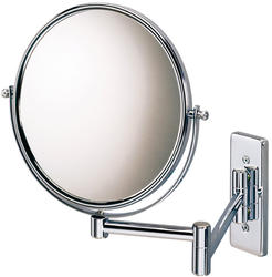 Wall-Mount Mirror