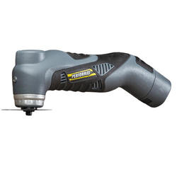 Performax® 12-Volt Oscillating Tool with Battery and Charger