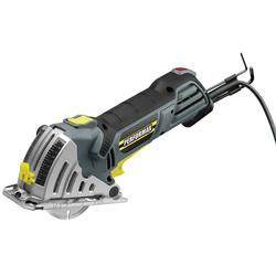 "Performax® 3-3/8"" Multi-Cut Circular Saw with Miter Guide Base"