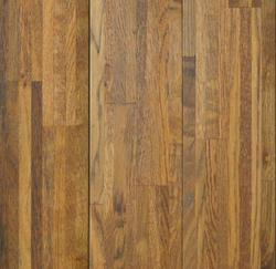 "Hardwood Flooring Reducer - Prefinished Superfast Diamond Golden Wheat Oak 5/8"" x 78"""