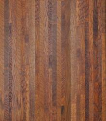 "Hardwood Flooring T-Mould - Prefinished Superfast Diamond Woodbridge Oak 5/8"" x 48"""