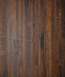 "Hardwood Flooring T-Mould - Prefinished Superfast Diamond Autumn Oak 5/8"" x 78"""