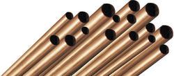 """3/4"""" x 2' Copper Pipe"""