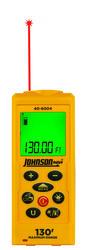 130' Laser Distance Measure
