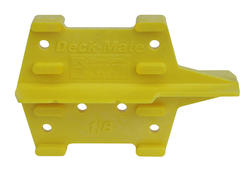 DeckMate Deck Spacing Tool