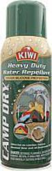 Camp Dry Heavy-Duty Water Repellant