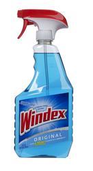 Windex Original Glass Cleaner - 26 oz.