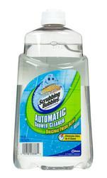 Scrubbing Bubbles Original Fresh Scent Automatic Shower Cleaner Refill - 34 oz.
