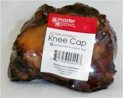 Masterpaws® Knee Cap
