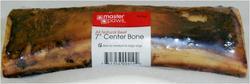 Masterpaws® Center Bone