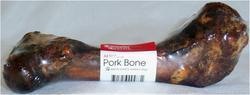Masterpaws® Pork Femur Bone