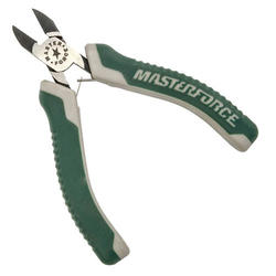 "Masterforce® 4"" Diagonal Cutter"