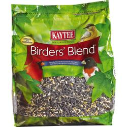 KAYTEE® Birders' Blend® Wild Bird Food - 5 lb.