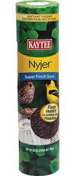 KAYTEE® Super Finch Sock Instant Feeder - 25 oz.
