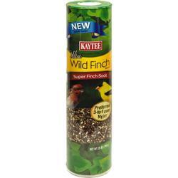 KAYTEE® Ultra Wild Finch Blend™ Super Finch Sock - 25 oz.