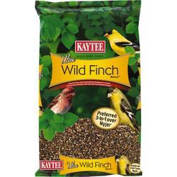 KAYTEE® Ultra Wild Finch Blend™ Wild Bird Food - 7 lb.