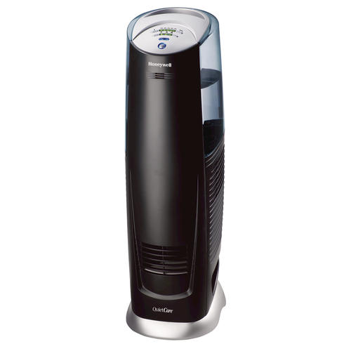 Honeywell Cool Mist Evaporative Humidifier At Menards 174