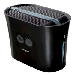 Honeywell Easy-To-Care Cool Moisture Humidifier
