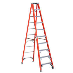 KPro 970  10' Type IA Fiberglass Step Ladder