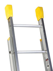 Extension Ladder Bumpers
