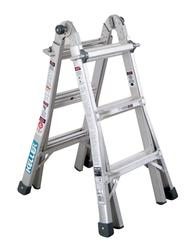 13' Multi-Use Ladder System Type IA