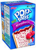 Kellogg's Pop-Tarts Frosted Raspberry Toaster Pastries - 8 ct. / 14.7 oz.