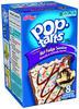 Kellogg's Pop-Tarts Frosted Hot Fudge Sundae Toaster Pastries - 8 ct. / 14.7 oz.