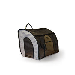 Travel Safety Small Carrier