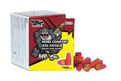 Gorilla Nuts Cushion Grip Wire Connectors