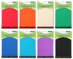 Kittrich Stretchable Standard Book Covers