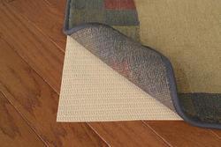 ECO-STAY Non-Slip Rug Pad 8' x 10'