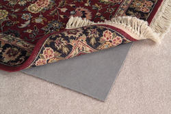 Super Movenot Non-Slip Rug Multi Surface Pad 2' x 8'