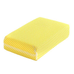 Goodyear Nylon Bug Sponge