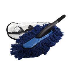 Goodyear Dust Mop