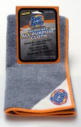 Microfiber All Purpose Cloth