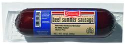 Klements 12 oz Beef Summer Sausage