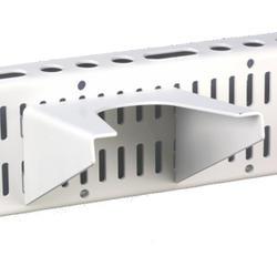 TAP-MOUNT White Tool Hanger