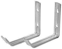 Hang-It-All Platinum Handy Hanger (1-Pair)