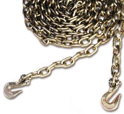 "5-16"" x 14' Binder Chain"