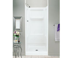 "Sterling Advantage 32"" Shower"