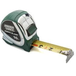Masterforce® 16' Wide Blade Tape Measure