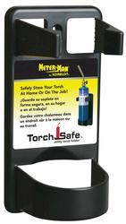Komelon® Torch Safe