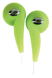 Koss Apple Earbuds with Case