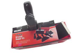 7-Piece Drywall Repair Kit