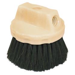 Drywall Texture Brush