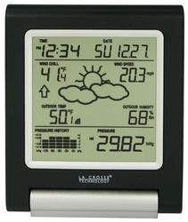 La Crosse Technology Wireless Pro Weather Station