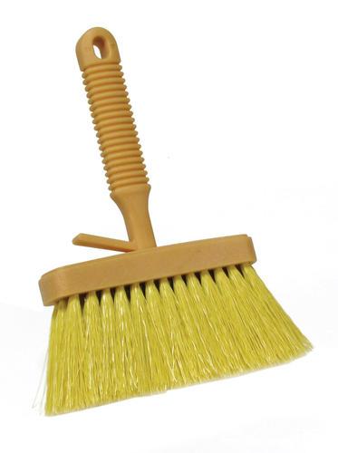 Heavy Duty Coating : Lacrosse brush heavy duty coating at menards