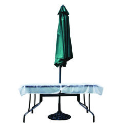 Backyard Creations™ Standard Rectangle Table Cover