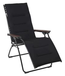 Air Comfort Zero Gravity Recliner