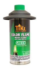 Tiki® Green Ready 2 Light® Torch Fuel (12 oz.)